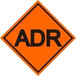 Особенности классификации опасных грузов ADR