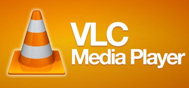 Download VLC media player terbaru