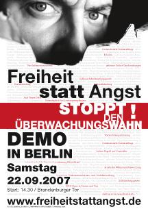 demo_f-s-a_berlin07