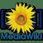 logo-mediawiki