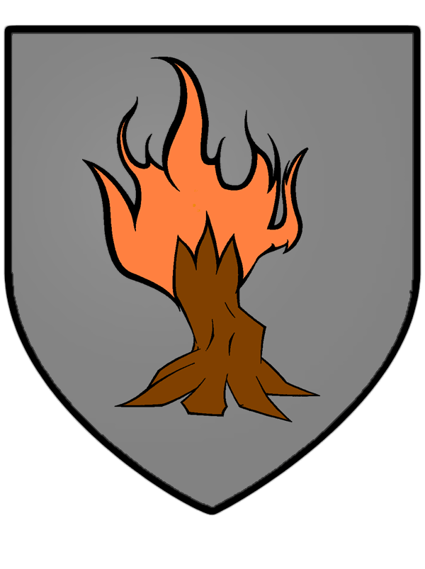 House Marbrand A Wiki Of Ice And Fire