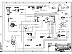 File:TITANIUM OFFICE Electrical Diagrampdf  Whole Latte