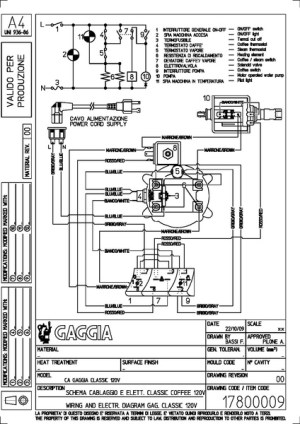 File:CLASSIC Electrical Diagrampdf  Whole Latte Love