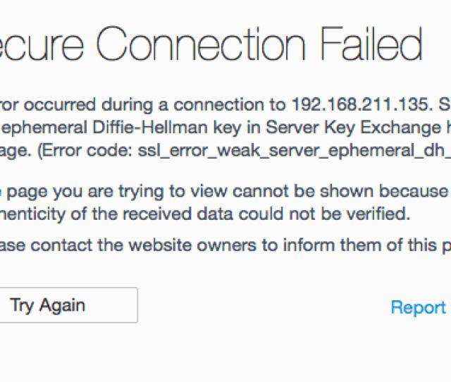 Mozilla Error Oldzcs 001 Png