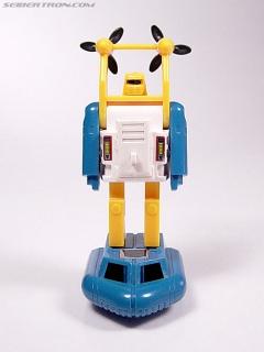 Seaspray Transformers WikiAlpha