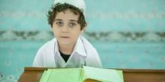 5 احاديث عن اخلاق الرسول محمد صلى الله عليه وسلم