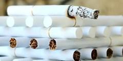 أفضل نصائح الإقلاع عن التدخين