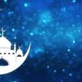 عادات صحية وغير صحية في رمضان