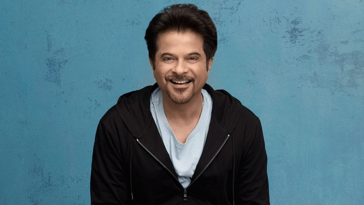 Anil Kapoor All Films Hit Flop Box Office Verdict