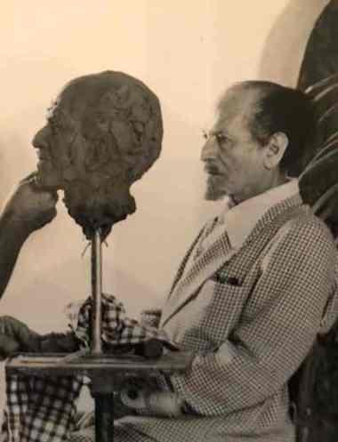 Dr. Muhammad Khashoggi