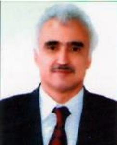 Param Bir's brother, Manbir Singh Bhadana