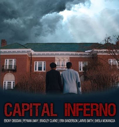 Capital Inferno (2017)