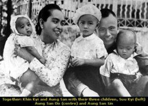 Aung San Suu Kyi Wiki, Height, Weight, Age, Boyfriend ...