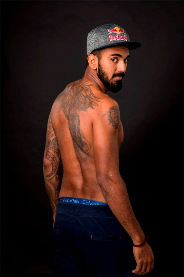 Kl Rahul Wiki Biography Height Age Full Name Girlfriend Caste