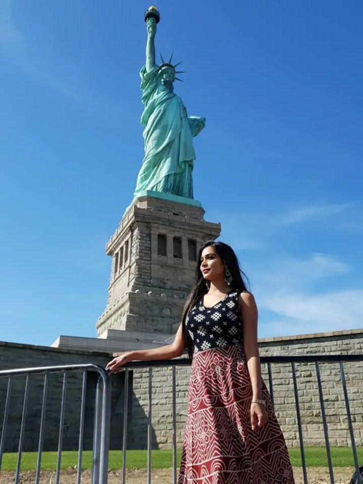 Sanjana Anne Wiki| Biography| Height| Age| Weight| Boyfriend| Bigg