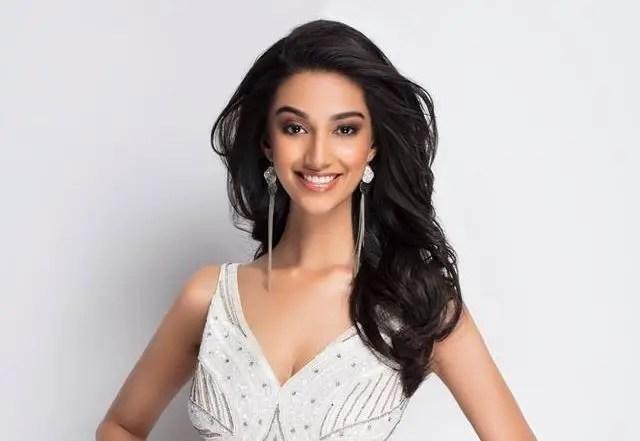 Meenakshi chaudhary wiki femina miss india 2018 biography height meenakshi chaudhary altavistaventures Gallery