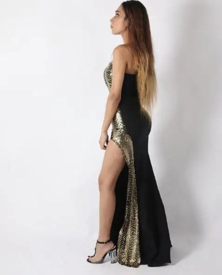 Ayra Khan