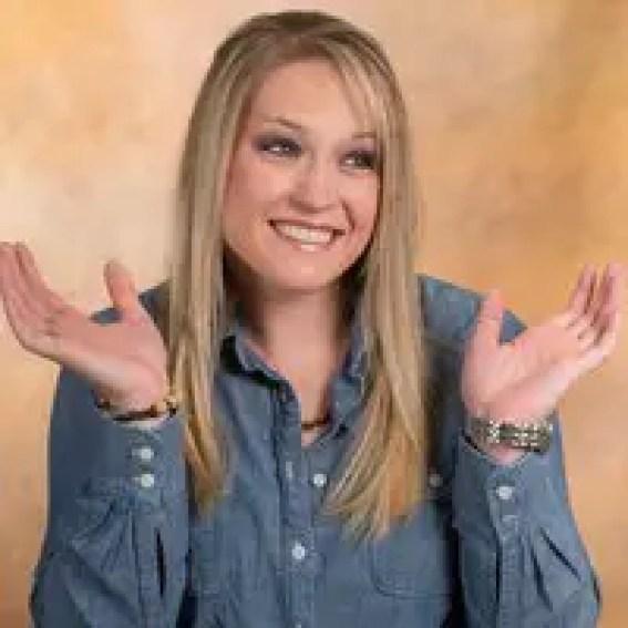 Kayla Sprinkles