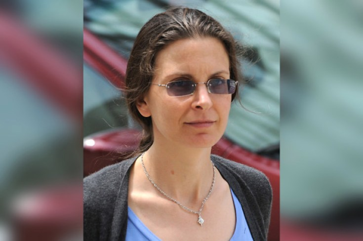 Clare Bronfman Wiki (NXIVM Case)| Biography| Age| Husband| Net Worth