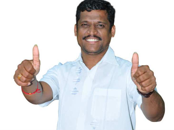 Healer Baskar, Anatomic Therapy Foundation