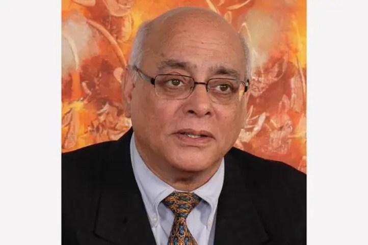 Rajan Nanda, Escorts Group