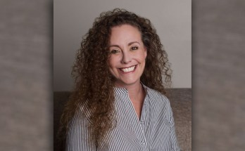 Julie Swetnick, third Kavanaugh Accuser