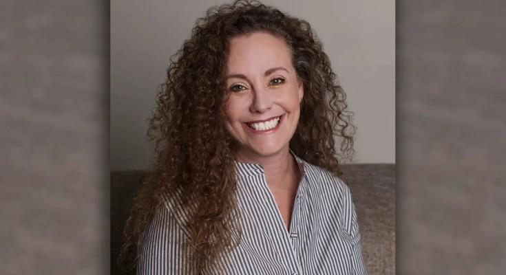 Julie Swetnick, third Kavanaugh Accuser