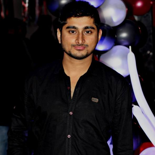 Deepak Thakur, Bigg Boss 12