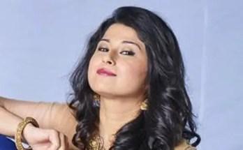 Saba Khan, Bigg Boss 12