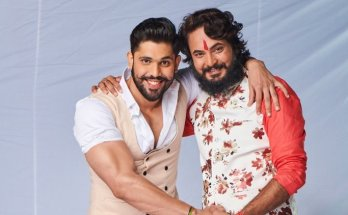 Sourabh Patel and Shivashish Mishra, Bigg Boss 12