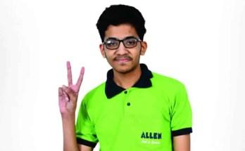 Nalin Khandelwal