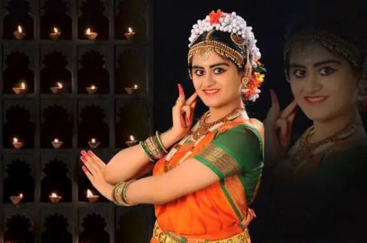 Stuti Khandwala