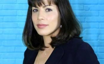 Mollie Maxine Fitzgerald, Captain America Actress