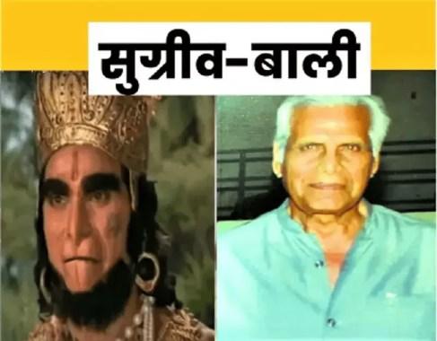 Shyam Sundar Kalani