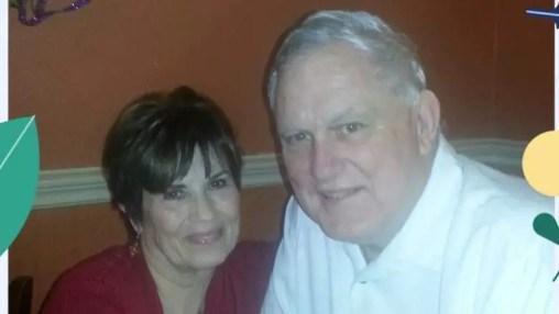 Carlene Dempsey, Tom Dempsey's Wife
