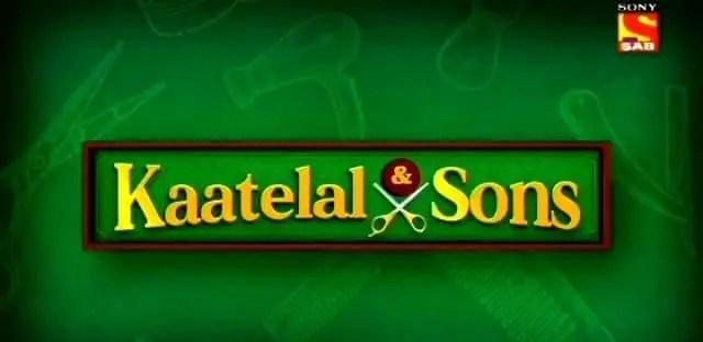 kaatela & sons