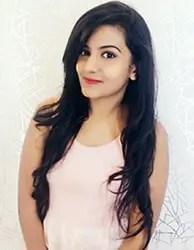 Namrata Gowda