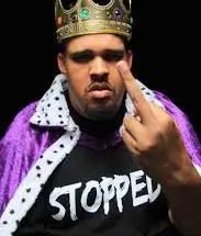 Beat King