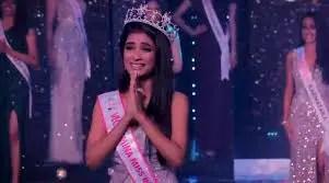 Manya Singh