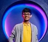 Vithun