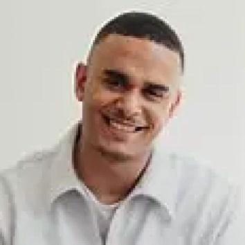 Ashley John Baptiste