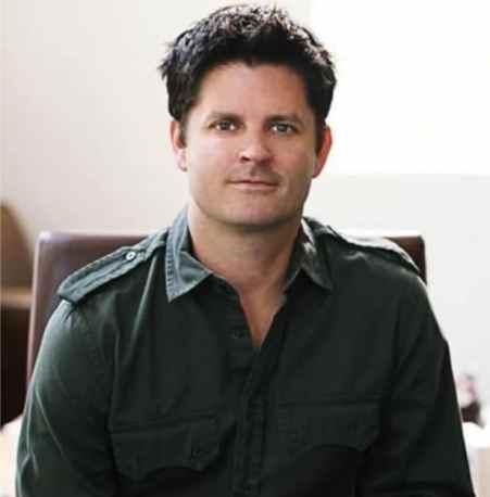 Jim Hecht