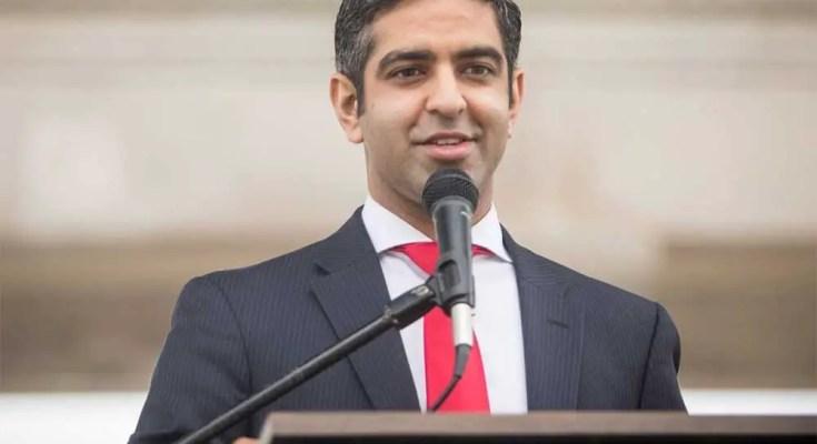 Hirish V. Singh