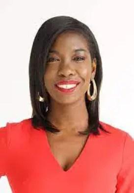 Janelle King