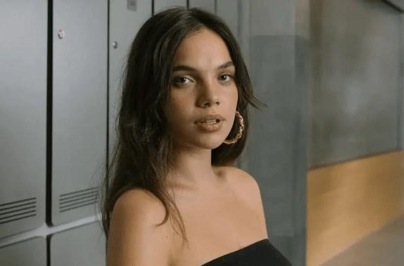 Martina Cariddi