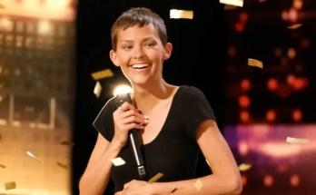 Jane Marczewski