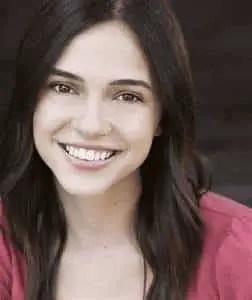 Emily Miceli