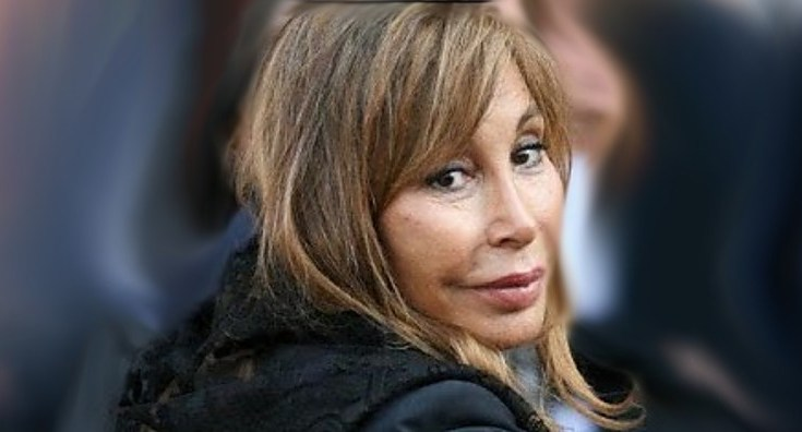 Daniela Zuccoli