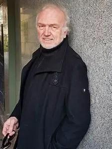 Roland Heitz