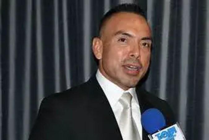 Juan Chipoco